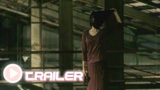 Kairo, Pulse (2001) ㅡ Trailer