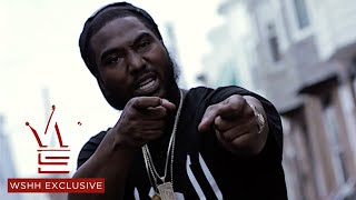 omelly bullet wit cha name on it wshh exclusive official music video