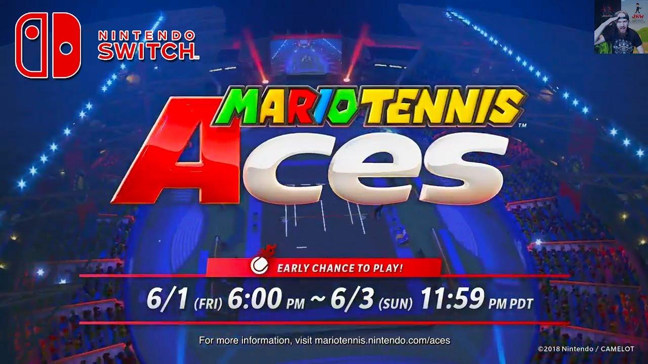 Τένις σε απευθείας σύνδεση dating