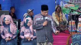 Video Dalan Anyar - Soima Qasima NADA & DAKWAH K.H.Fauzi Arkhan, Crop 2# download MP3, 3GP, MP4, WEBM, AVI, FLV Mei 2018