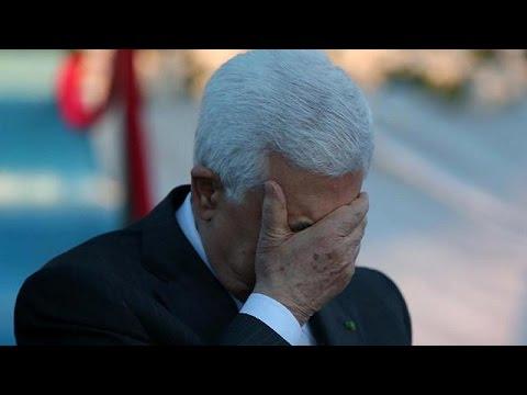 Qatar to host talks for Gaza ceasefire