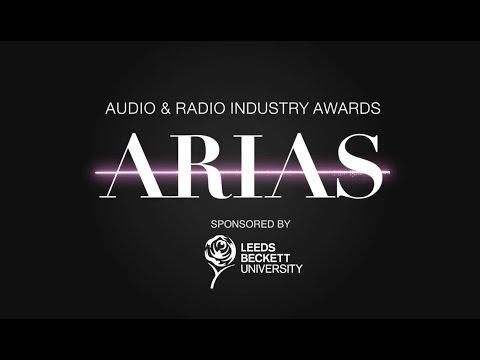 Ilyen volt a Radio Academy díjátadója - de tényleg