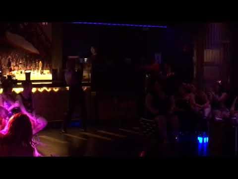 Diva Royale Atlantic City- Jemini Summers
