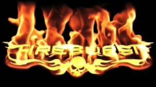 Fireburst - First Look: XBLA Debut Trailer (2011) | HD