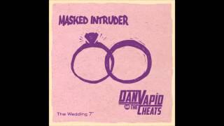Dan Vapid And The Cheats - Randy