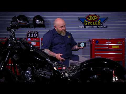 Vance and Hines CODE: READ
