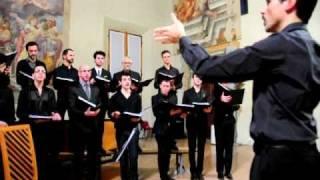 Il Canto degli Italiani (Fratelli d