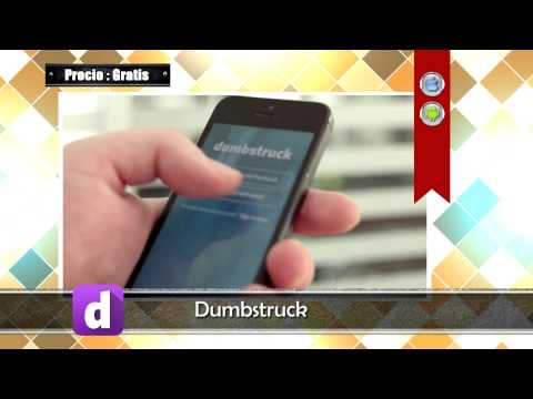 Apps Y Juegos Para Smartphones - 9 Mayo 2015