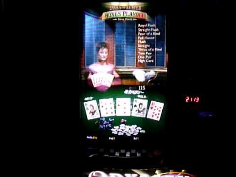 Jupiters casino gold coast limo