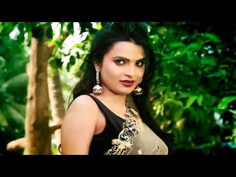 Riya - Latest 2018 South Indian Super Dubbed Action Film ᴴᴰ - Aayegi Woh Aayegi