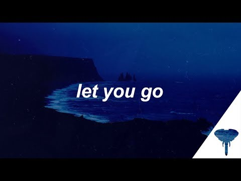 "(FREE) Lil Peep x Post Malone Type Beat – ""Let You Go"" (Prod. by AIRAVATA)"