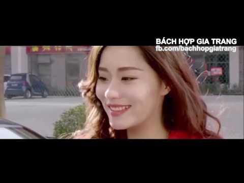 [BHGT][Girls Love][Vietsub+ Engsub] SAI GIỚI TÍNH, ĐÚNG Ở TÌNH YÊU - Tập 2- ep 1