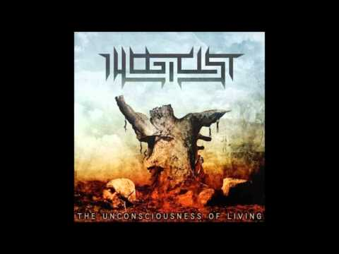 Illogicist - The Mind Reaper