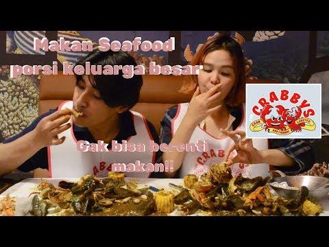 makan-kepiting-di-the-crabbys-depok---seafood-gk-ada-matinya!!