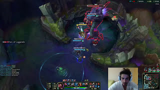 Imaqtpie TILTED   Imaqtpie - Lisha - Pobelter - Shiptur - Normal Game Fiesta  Funny Stream Moments