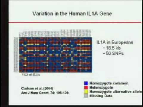 Challenges of a Genomicist Working in Population Studies
