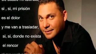 Jean Carlos Centeno - Que Pena (letra)