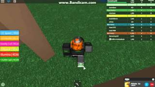 Roblox Two Player War Cake Factory Tycoon Part 3 With Nichloas