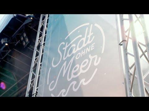 Stadt Ohne Meer - Festival 2018 - Aftermovie