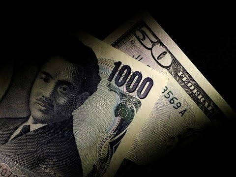 Japan's central bank trims bond purchases in world's 3rd biggest 4.4 trillion $ economy by GDP