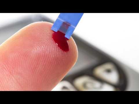 Можно ли есть перед сдачей крови?