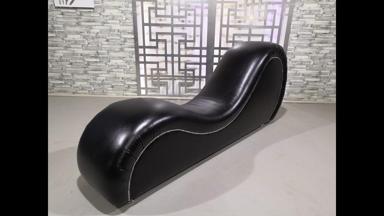 кресла для секса фото меня