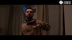 ShimmyMC - Saustall (Prod. Mikel) OFFICIAL VIDEO NAPOLEON Shimmy