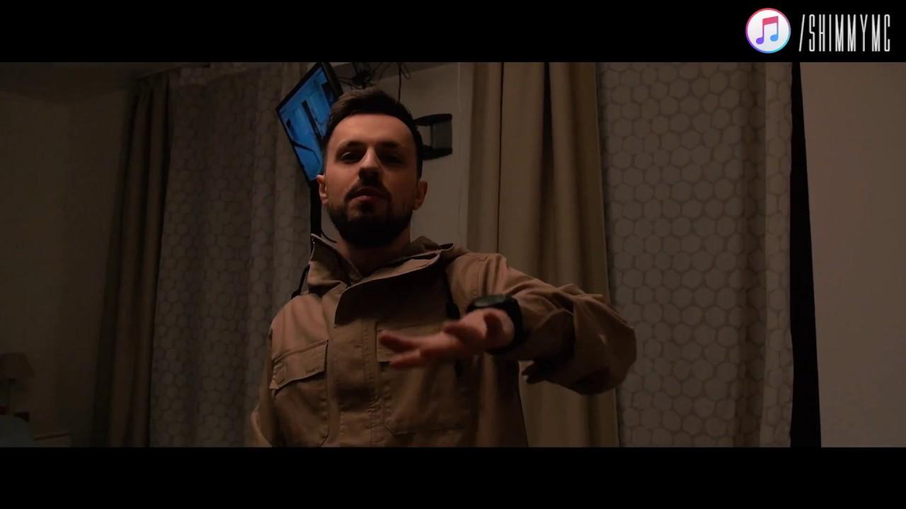 Shimmymc Saustall Prod Mikel Official Video Napoleon Shimmy