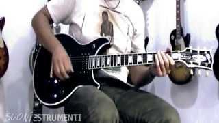 Vieni a trovarci su www.suoniestrumenti.it, il sito internet per ch...