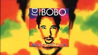 DJ BoBo - What a Feeling (Official Audio)