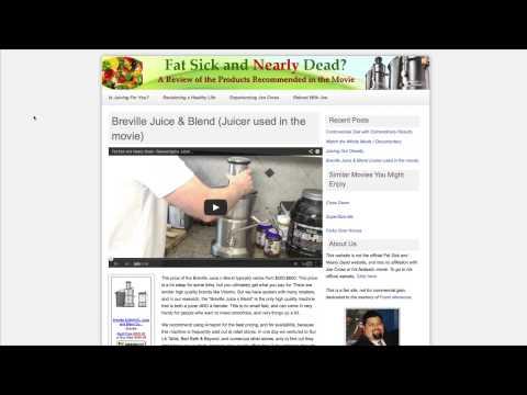 Regal Assets Affiliate Journey: Modeling $3,000 Affiliate Websites