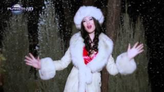 """Силвия & ДВС """"Таралежите"""" - Коледна приказка"""
