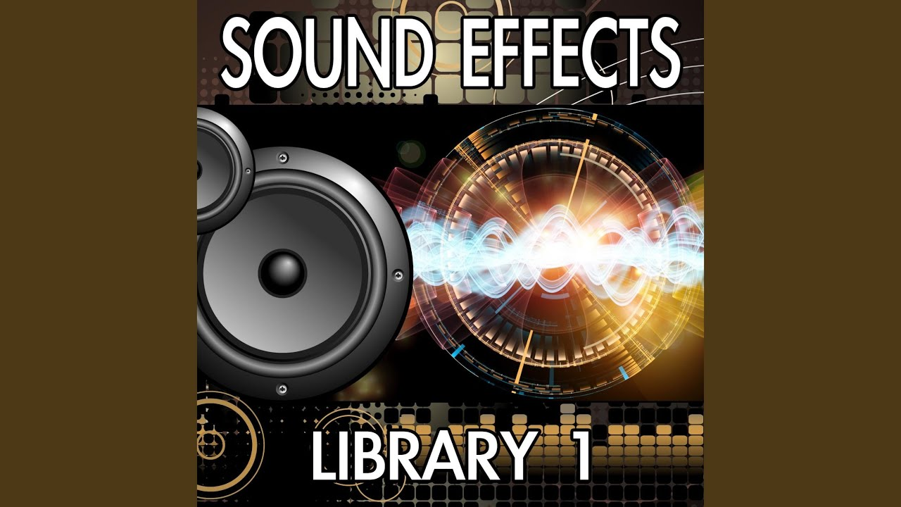 100+ Fire Truck Siren Sound Effects – yasminroohi