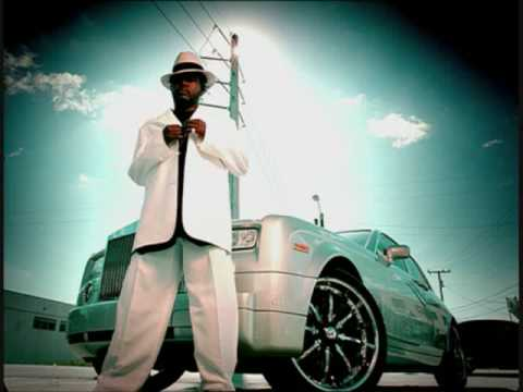 trick daddy - tuck ya ice instrumental.wmv