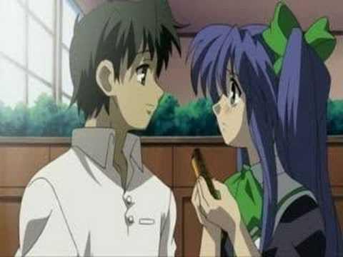 Hentai anime eng sub mahoushoujoelenaep1 - 1 3