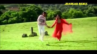 vuclip Chori Chori Dil Tera Jhankar,Phool Aur Angaar 1993, Kumar Sanu Jhankar Beats Remix & HQ song   YouTube
