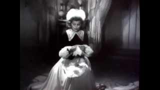 Ich und die Kaiserin (1933) Lilian Harvey.Conrad Veidt.私と女王様