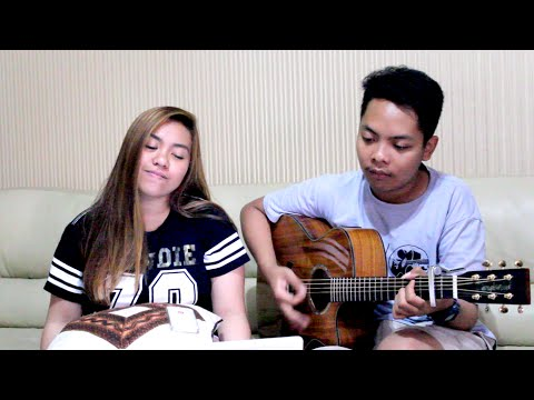 Photograph - Ed Sheeran ( cover Astrid Caecilia ft Radit )