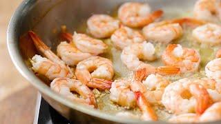 The 8 Best Shrimp Recipes Ever  Tastemade