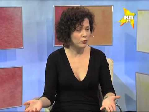 елена байкова диетолог