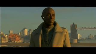 Watch Dogs 3 - watch dogs legion trailer - gameplay & release date reveal (watch dogs 3 trailer)
