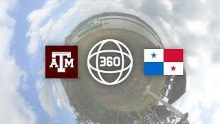 Baixar PANAMA CANAL | Beyond Texas 360 VR