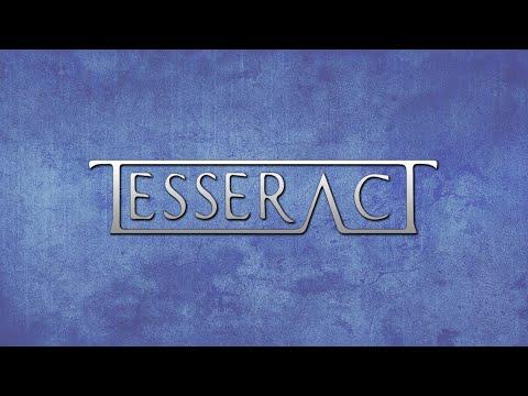 Tesseract Interview 2017