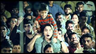 Pepsi ICC Cricket World Cup 2011 Official Song