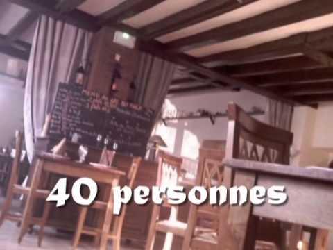 Hotel Restaurant Ingrandes Sur Loire