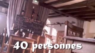 Hotel Restaurant Le Lion D'or - 49123 Ingrandes Sur Loire - Location de salle - ...