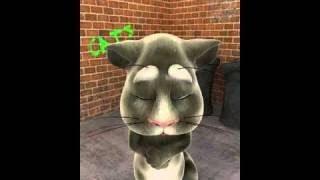 Talking Tom Shorts FULL Episodes - LIVE 24/7
