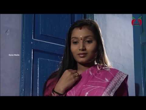 South Indian Hot Tamil Housewife
