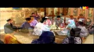 Hati Berbisik (OST Gemersik Kalbu) - Siti Nurhaliza