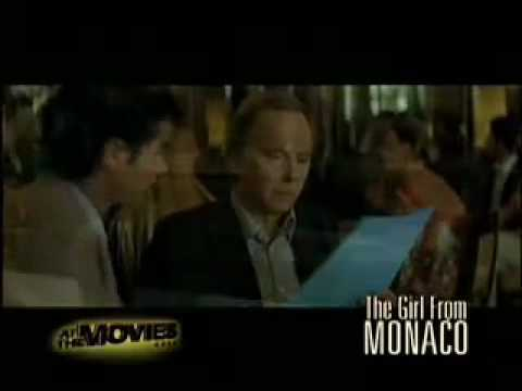 At the Movies- The Girl from Monaco (2008)